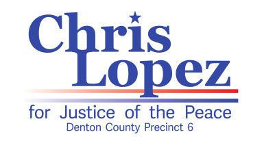 Elect Chris Lopez